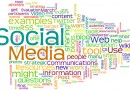 Social Media vs. Search Engine Optimization