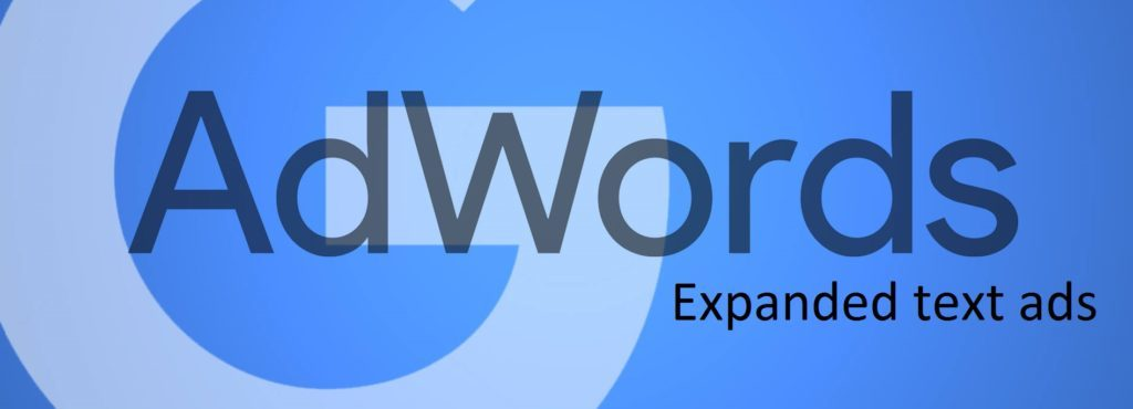 google-adwords-expanded-text